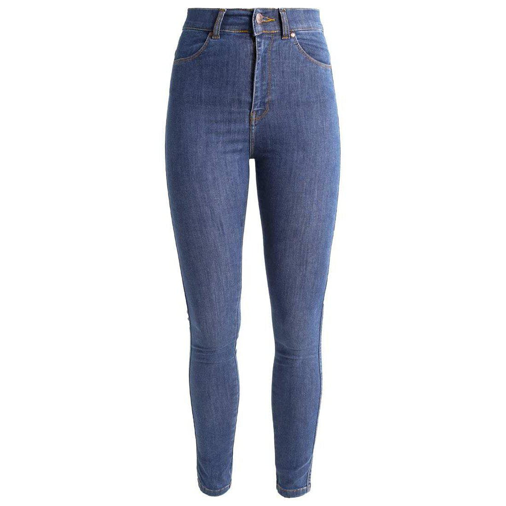 Dr.Denim Moxy-Bukse-Dr.Denim-XS-kaoz