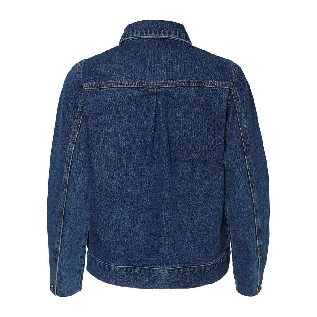 Vero Moda Janis Regular Fit Jacket