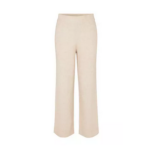 Just Female Unite Knit Trousers