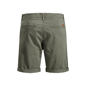 Jack & Jones Bowie Jjshorts Solid-Shorts-Jack & Jones-XS-kaoz