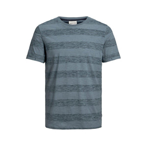 Jack & Jones Jack & Jones Panther Tee SS Crew Neck-T-shirt-Jack & Jones-S-kaoz