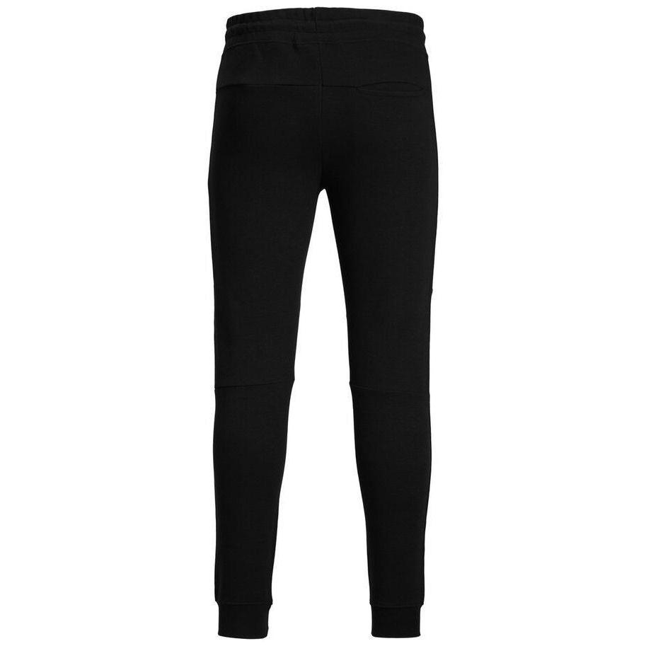 Jack & Jones Will Jjsport Sweat Pant-Bukse-Jack & Jones-S-kaoz