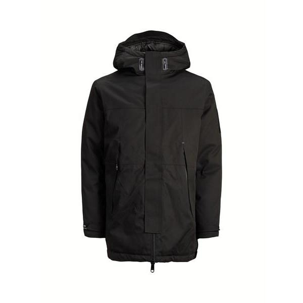 Jcosouth parka-Jakke-Jack & Jones-S-kaoz