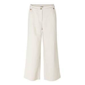Just Female Tirsa trousers-Bukse-Just Female-XS-kaoz
