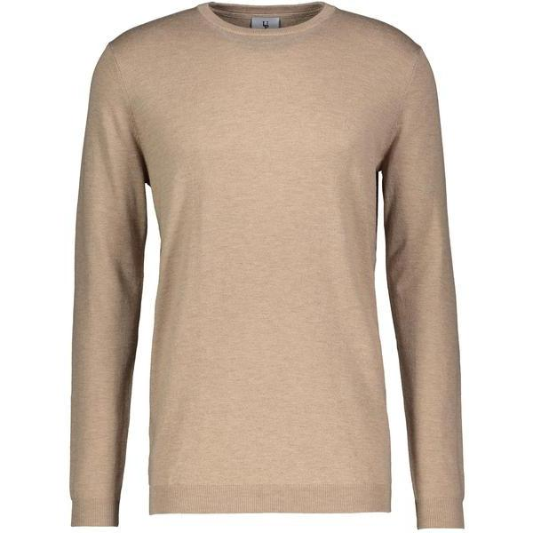 Marc sweater-Genser-Urban Pioneers-S-kaoz
