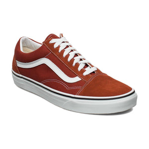 Old Skool-Sko-Vans-35-kaoz