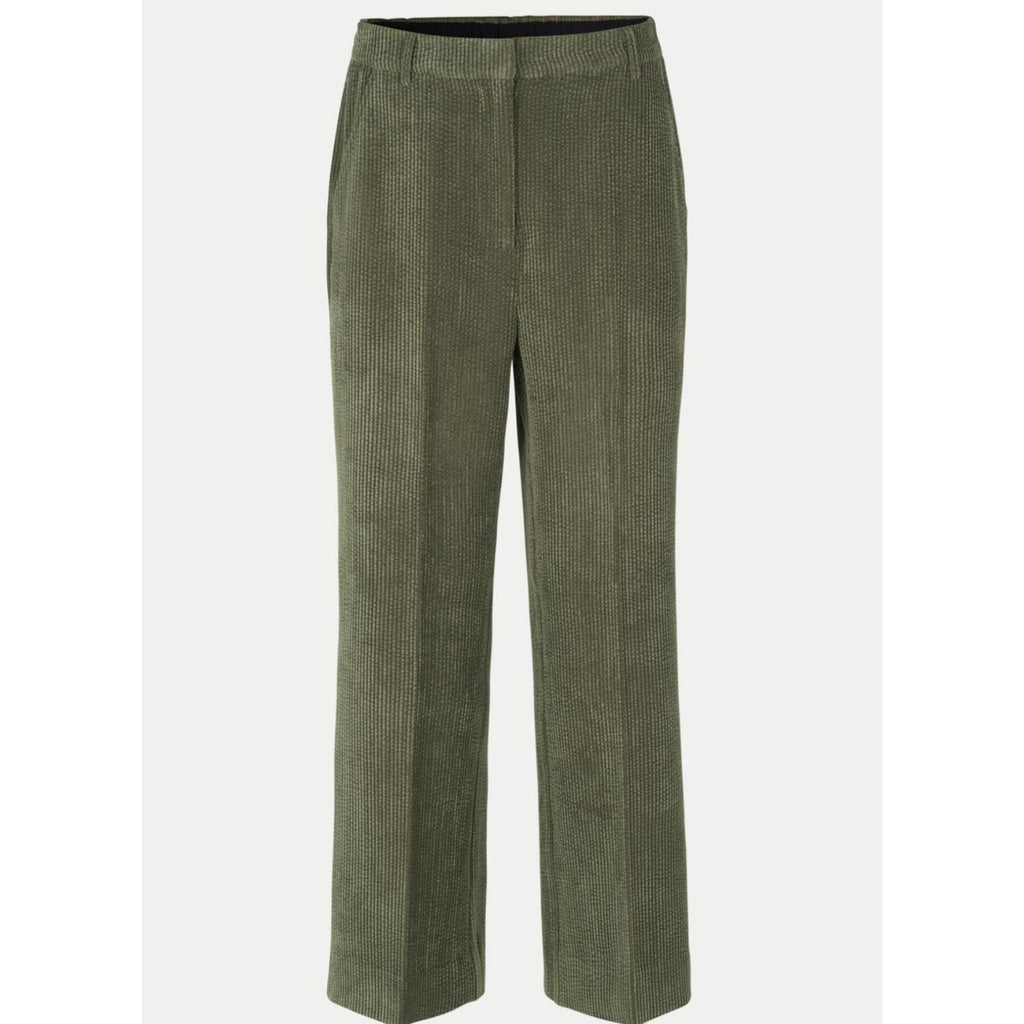 Second Female Boyas New Trousers-Bukse-Second Female-XS-kaoz
