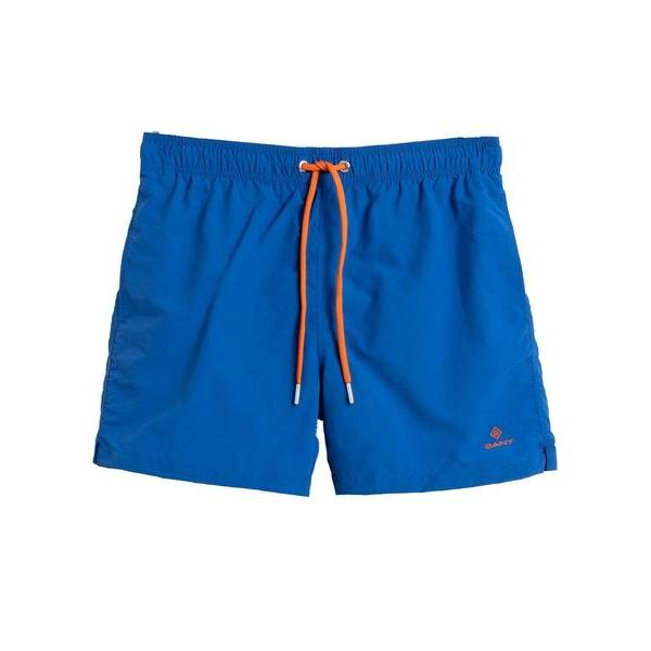 Swim Shorts classic fit-Shorts-Gant-S-kaoz