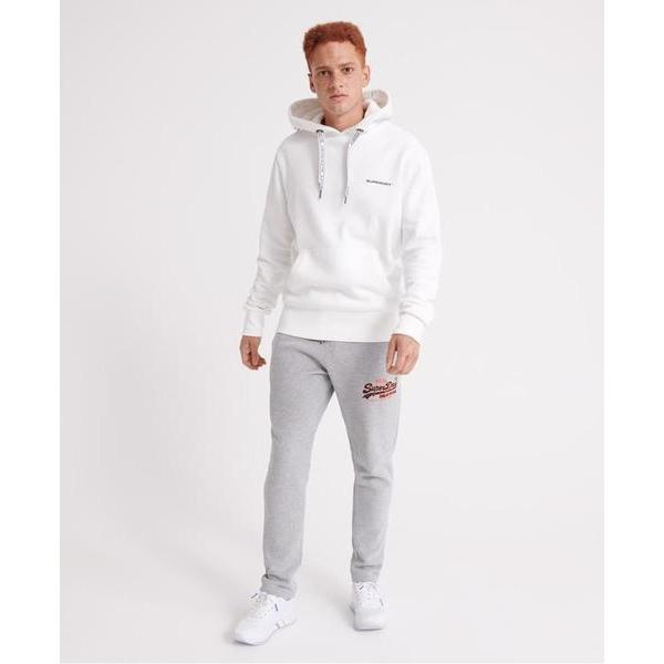 Urban athletic hood-Genser-Superdry-S-kaoz