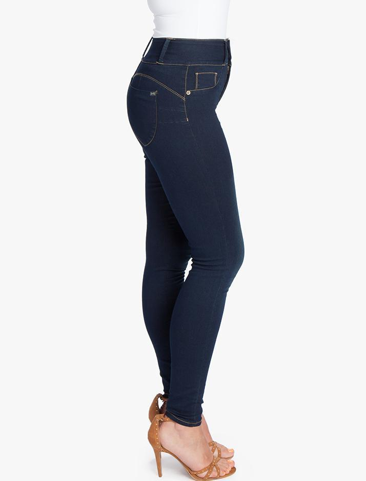 60% OFF Today - One Size Fits Always Jeans (Buy 2 Get Free Shipping)