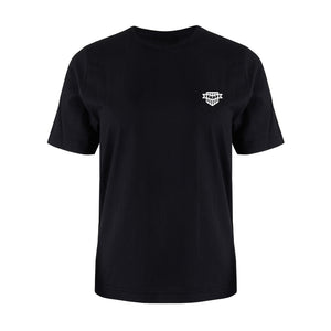 OG Active Blend Black T-Shirt