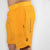 "MotionForce 3.0 Mustard / Black 10"" Training Shorts"
