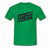 Bolt Luxe Kelly Green T-Shirt