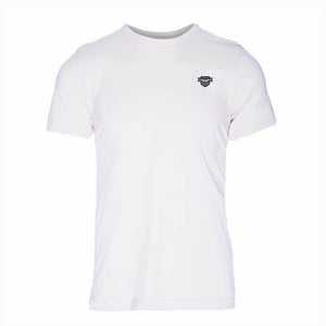 OG Luxe White T-Shirt