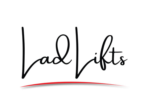 about ladlifts signature