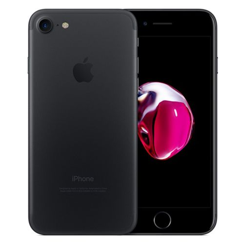 Apple IPhone 7 (32GB, 4.7 Inch)