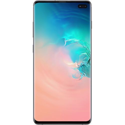 Samsung Galaxy S10 Plus (8GB, 128GB ROM)
