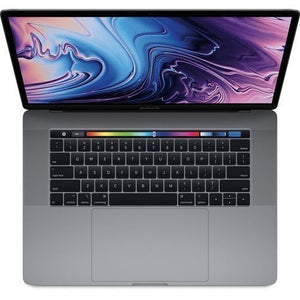 "Apple MacBook Pro 15.4"", Touch Bar ,512GB 32GB Ram"