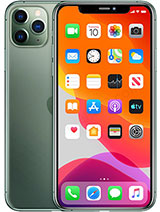 Apple IPhone 11 Pro Max (4GB RAM, 512GB ROM),