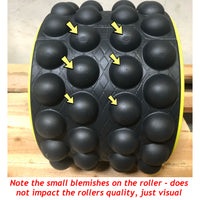 Wholesale Ultimate Back Roller Blemish Sale - Increments of 2