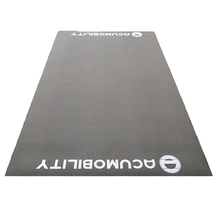 Workout + Mobility Mat