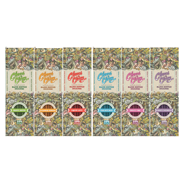 sampler-pack-1200ct-of-all-6-scents