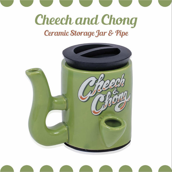 classic-cheech-chong-logo-green