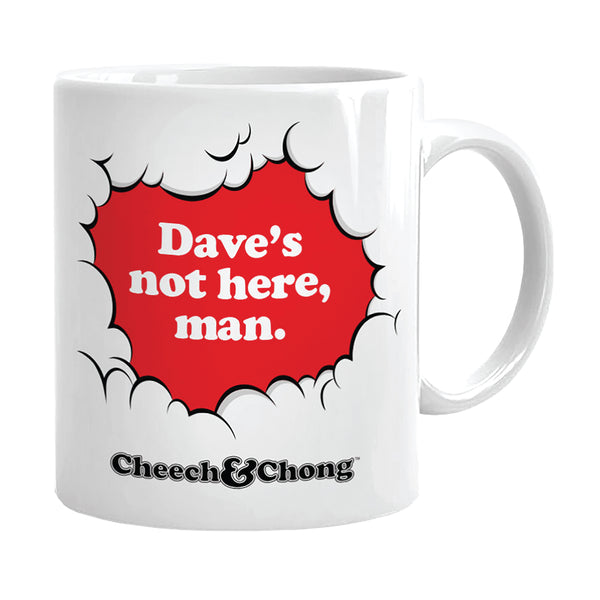 daves-mug-50th-anniversary-edition