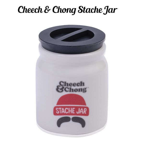 stache-jar-design-white
