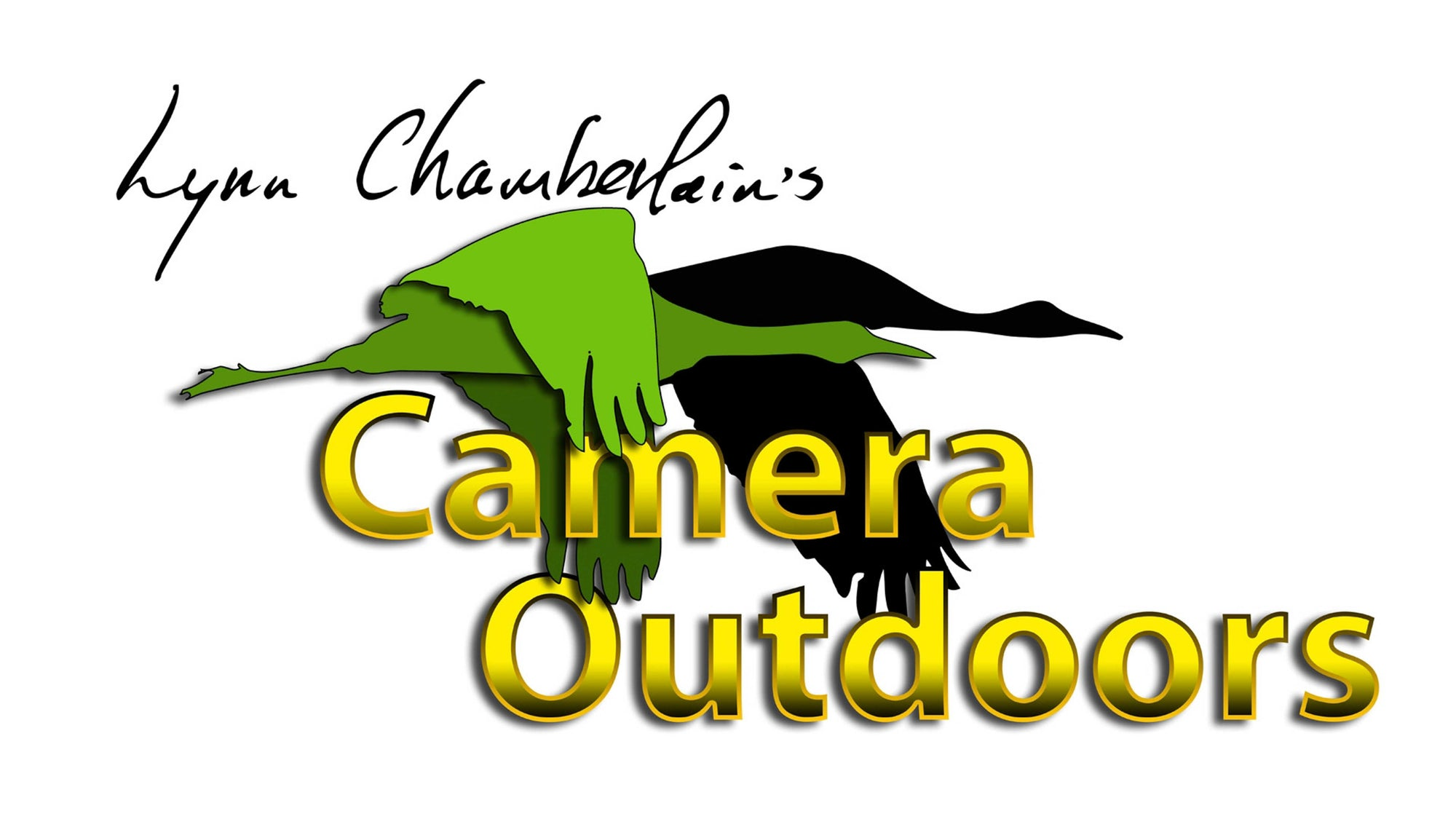 Camera Outdoors