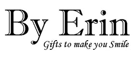 The By Erin Gift Shop
