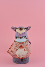 Load image into Gallery viewer, A Couple of Owls