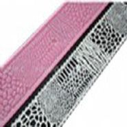 Gobake Silicone Wet Lace Mat Antoinette