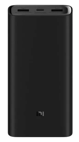 Cool Cornelius™ Power Bank 3 Pro 20000mAh USB-C Two-way 45W QC3.0 Fast Charge Power Bank for Mobile Phone