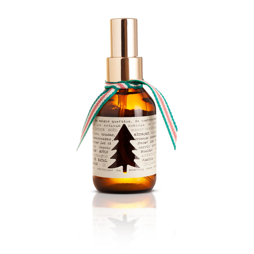 Sapin de Noël 100ml