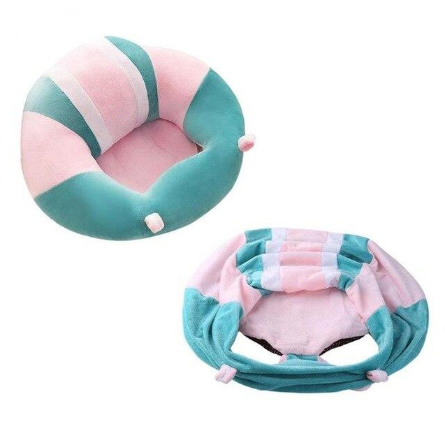 KIDDO™ : Cute Baby Seat - PowerBeauty