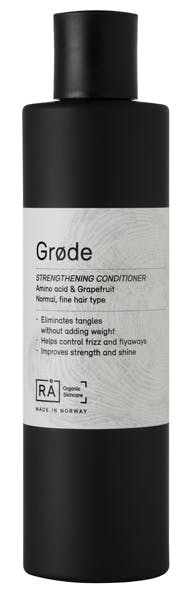 Grøde Strengthening Conditioner