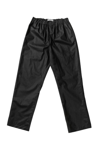 Saggy Pants - Black - F5 Concept Store