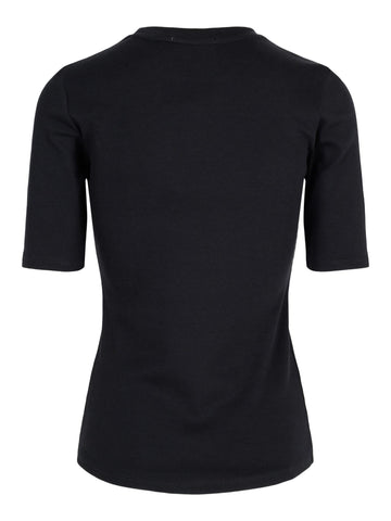 Marianne T-Shirt - Black