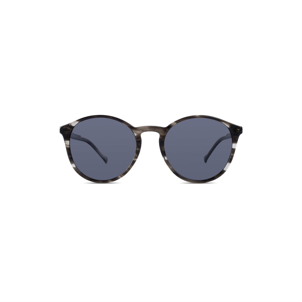 Come Rain or Shine 51 - Smoked Liquorice Polarized