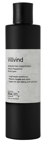 Villvind Invigorating Conditioner