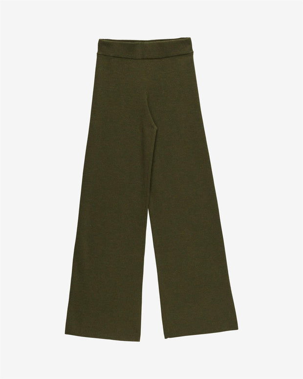 Mio Pants - Forest