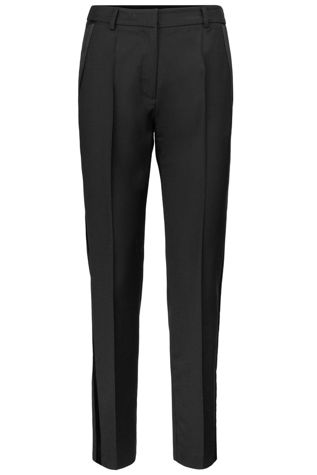 Lille Pants - Black