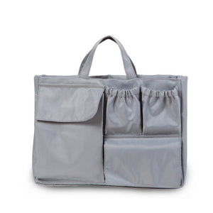 BAG IN BAG ORGANIZER