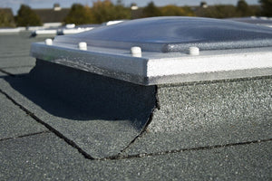 What to consider when you buy flat roof windows