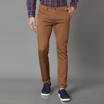 chinos for men online india