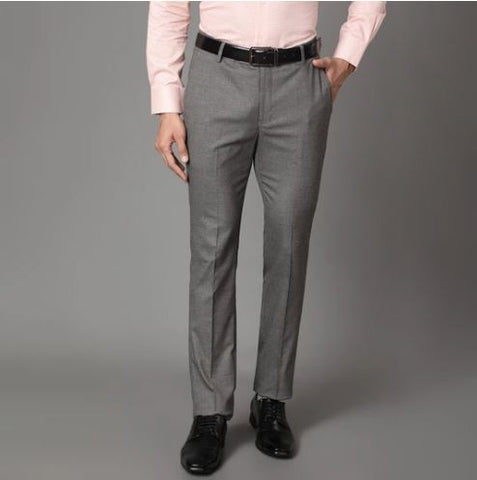 formal trousers men online india