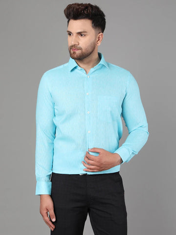 shirts for men online india, cotton shirts for men