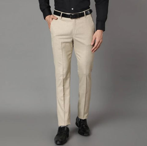 trousers for men online india