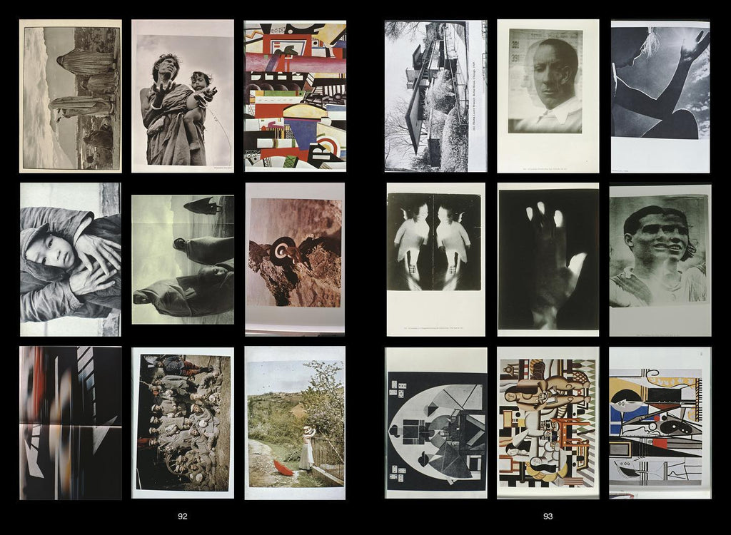 An Educational Archive of 3135 Slides by Frido Troost